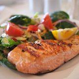 ダイエット、筋トレでの食事メニューは?努力を無駄にしない方法!