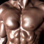 柔らかい筋肉の作り方とそのメリット ~柔軟な筋肉が強い理由~