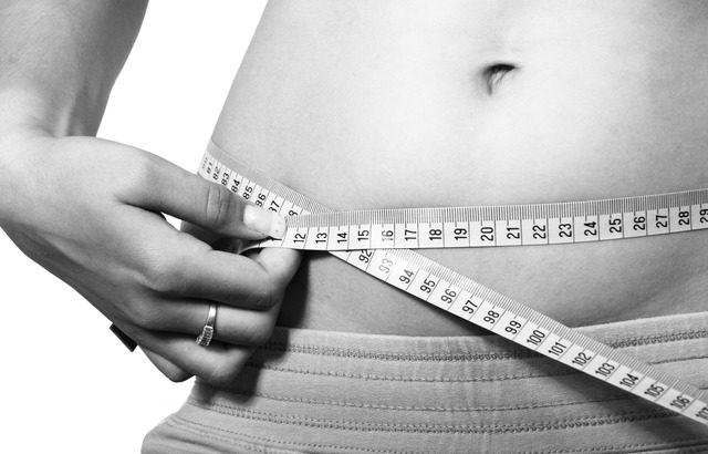 ダイエットで絶対痩せる筋トレメニュー!男性も女性もこれで痩せる!