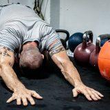 筋肉痛の治し方は?筋トレ後に絶対やるべき5つのこと!